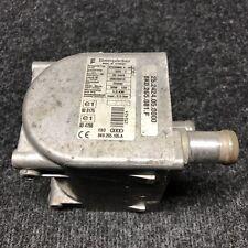 Audi A4 8K A5 A6 A7 4G Diesel Wärmetauscher Brennkammer Eberspächer Standheizung