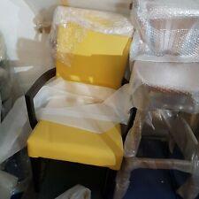 Polstersessel Stühle pn-009 - wenge