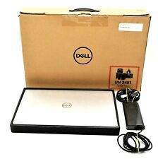 DELL XPS15/7590 NOTEBOOK,SCHWARZ,357X17X235 MM,CORE I7,OVP,NEUWERTIG,WINDOWS10