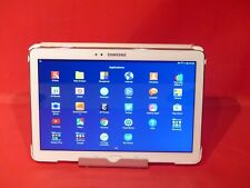 Tablette Samsung Galaxy Note 2014 SM-P600