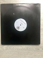 Conjure One-Sleep  12 inch maxi single