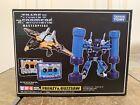 Takara Tomy Transformers Masterpiece MP-16 Frenzy Buzzsaw 100% Authentic Sealed!