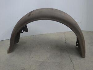 1928 29 30 Essex? Right rear fender  Barn Find hot/rat rod