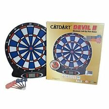 Standard Electronic Darts