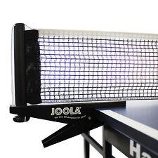 JOOLA Table Tennis / Ping Pong Clamp Post & Net Set Free Postage AU