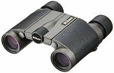 New Nikon Binoculars 8x20 HG L DCF Roof Prism Waterproof from Japan