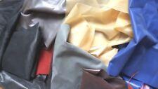 Latex Rubber Scraps pieces pratique 200 g