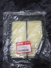 Honda Air Filter Genuine 17220-R1A-A01 Kit Fit For Honda Civic Brand NEW