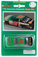 EPI Sports Promo #18 Interstate Batteries Stock Car Bobby Labonte 1/64 1996
