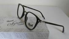 Persol Glasses Frames PO3187V-95 Designer Eyeglasses Italy