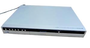 LG HDD/DVD Recorder Player Model RH7500 with Original Remote Control
