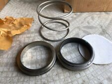 Sullair Rotary Shaft Seal - Part Number Unknown