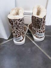 UGG Boots Infant 9 EU 27