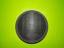 93 94 95 96 97 DEL SOL OEM Black DOOR ENTRY MOULDING edge TRIM strips kick panel