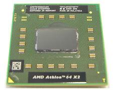 HP Pavilion dv6000 Laptop CPU processor Athlon 64x2 1.8GHz TK-55 AMDTK55HAX4DC