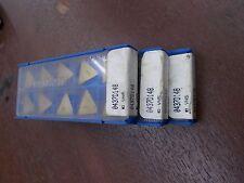 TPG-321 VN5 VALENITE 160304 (PACK OF 10) TPG 321 VN 5