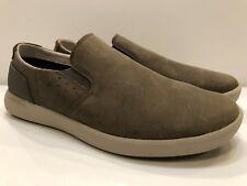 Merrell Men's Freewheel Moc Fashion Sneaker, Cloudy, 10 M US