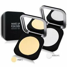 make up forever Ultra Hd powder 6.2g #1 or #2