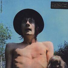 Fleetwood Mac-Mr wonderful (180g 1lp in vinile, Gatefold) Music on Vinyl MOVLP 644