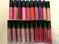 Revlon Super Lustrous The Lip Gloss New Lip Stick Makeup