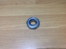 Nuffield Leyland,Marshall Tractor 245,472,282,485,602,702,802,Pilot Bearing