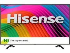 """Hisense 43"""" 4K Led Tv 43H7C"""