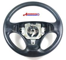 FIAT BRAVO BRAVA MAREA 1995-2001 Lenkrad 160497M
