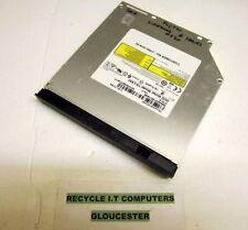 Fujitsu DVD-RW Internal Laptop Drives