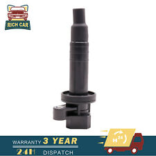 Ignition Coil Pack for Peugeot 107 1.0 1.6 1.8  Toyota AVENSIS 94859441 94859442