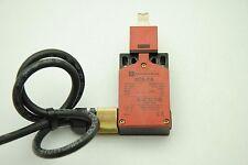 Telemecanique XCS-TA593, Safety Interruttore Interblocco con Chiave