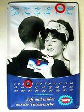 Fitab Calendario.Calendario Perpetuo Vintage In Vendita Ebay