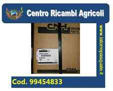 99454833 POMPA ACQUA ORIGINALE FIAT TRATTORE CNH NEW HOLLAND FIAT 504065104
