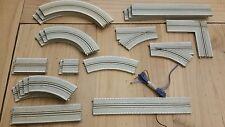 FALLER Modellbahnen der Spur H0 mit Herstellungsjahren 1970-1987 & -Produkte