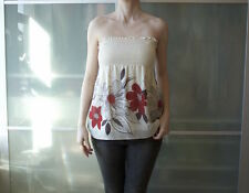 Ted Baker Silk Party Floral Tops & Shirts for Women