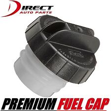 ACURA FUEL CAP FOR GAS TANK OEM TYPE FITS ACURA ILX 2013 - 2015