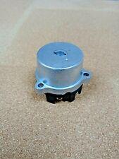 Ignition starter switch for Mercedes 62 - 67 W108 W110 W111 W112 W113 0004620693