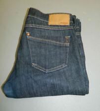 Diesel Size Petite L30 Jeans for Women