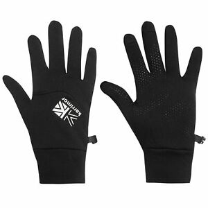 Karrimor Thermal Gloves Pairs Mitten Outdoor Windproof Sports