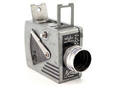 Vintage Universal Minute 16 Sub-Miniature Mini Camera