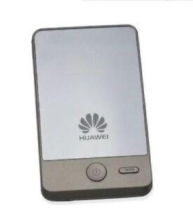 Huawei E583c 3G  Wireless Modem Mobile WiFi Hotspot Router Unlocked