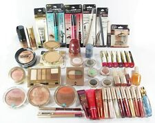 WHOLESALE 50PCS MAKEUP COSMETICS MILANI BRAND PRODUCTS QUICK SELL ITEMS FREE S&H