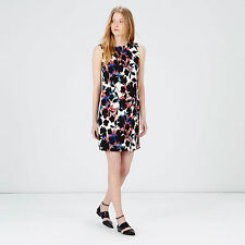 Warehouse Floral Sleeveless Formal for Women