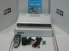 DEKODER DREAMBOX OPENBOX ENIGMA2 LINUX HD 5800 NC+ CYFROWY POLSAT 1 MIESIAC FREE