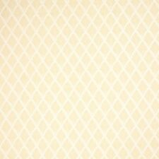 LAURA ASHLEY FLORIN ~ PALE GOLD ROMAN BLINDS, also Curtains available