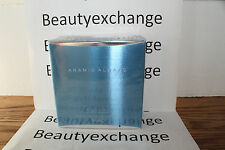 Aramis Always After Shave 3.4 oz Sealed Box