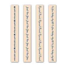 """Tattered Lace """"los sentimientos Colección' - Set 4-Juego de carpeta de grabación en relieve-EFS04"""