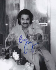 Ron Jeremy signed 8x10 Autograph Photo RP  - Free Shipping! Adult Film Star