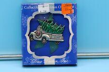 Collectible Christmas Ornament Gloia Duchin Inc.
