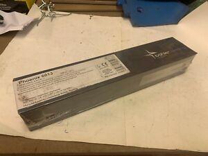 4mm Welding Rods / Electrodes 6013 Bohler 5kgs