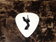 Dave Navarro Rare Tour Issued Guitar Pick Jane's Addiction Red Hot Chili Peppers